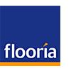 Flooria