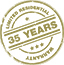 stempel_limited_35years_gold.jpg