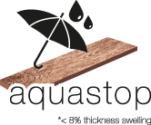 Aquastop_icon.png